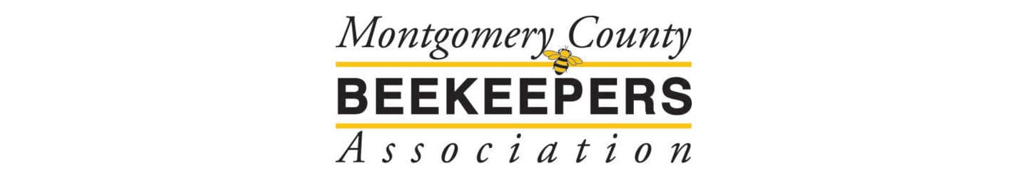 Montgomery County Beekeepers Assoc , Maryland, USA
