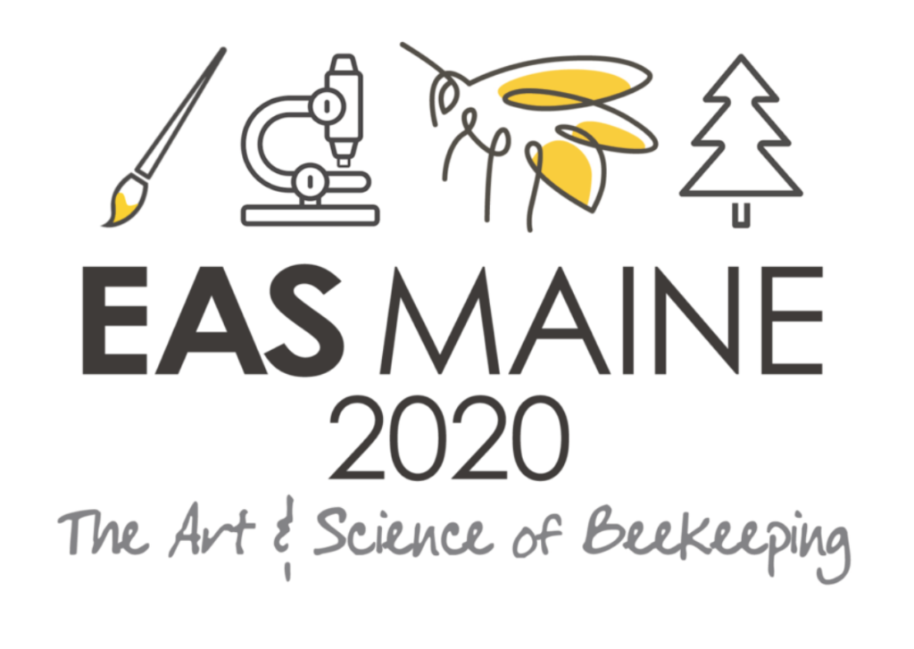 2020 EAS Conference Aug 3-7 – Montgomery County Beekeepers ... Uc Davis Campus Map Beekeeping on